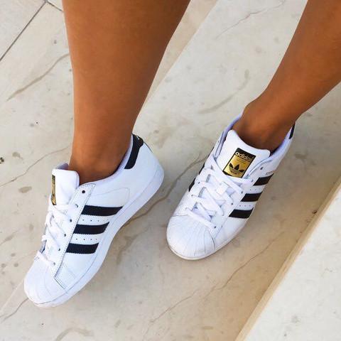 Vordem Sport - (Frauen, Schuhe, Foto)