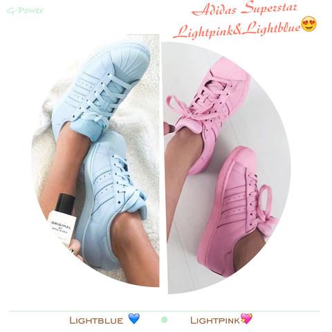 da sind sheee❤️ - (Schuhe, kaufen wo)