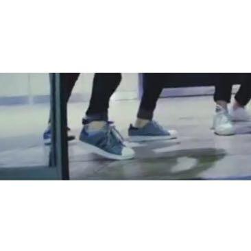 Wie heißt das Modell ? - (Schuhe, adidas, Superstar)