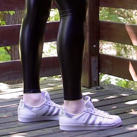 Schuhe - (Sport, Mode, Kleidung)