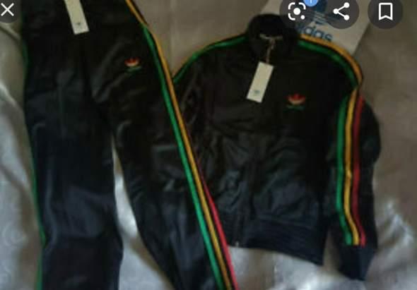 Adidas Trainingsanzug Name (bekommt man ihn so noch zu kaufen)?