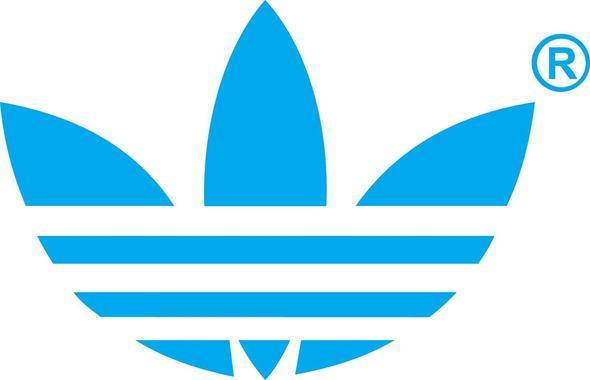 Adidas und Nike = (kombination)