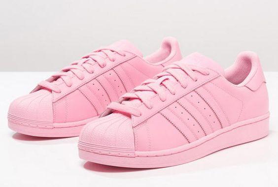 Adidas Superstar 1 Und 2 Unterschied
