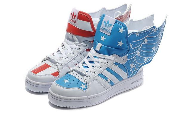 kaufen wings Adidas 2 bzwFindenMode scott x Jeremy wo 0 nOwk0P
