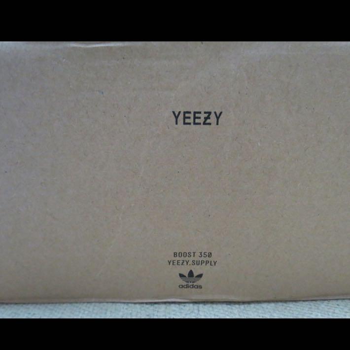 adidas yeezy boost 350 original oder fake schuhe. Black Bedroom Furniture Sets. Home Design Ideas