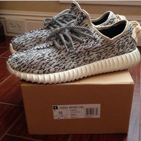adidas yeezys orginal schuhe fake sneaker. Black Bedroom Furniture Sets. Home Design Ideas