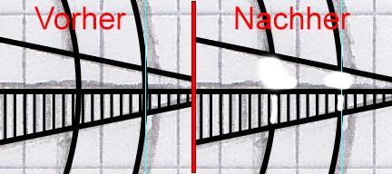 Bild 1 - (Computer, Design, Photoshop)