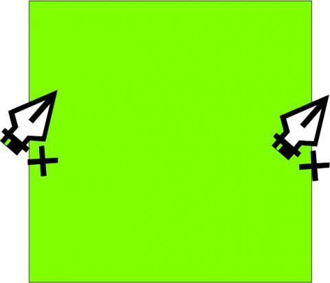 character animator cc character animator cc