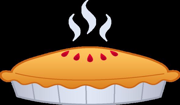 Adventsrätsel - (Kuchen, Rätsel)