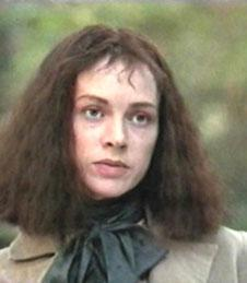 Judi Davis - (Film, Schauspieler, Vergleich)