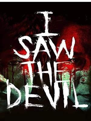 ÄHNLICHE FILME WIE I SAW THE DEVIL?