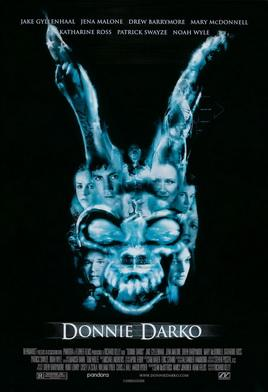 Donnie Darko - (Film, Genre, Indie)