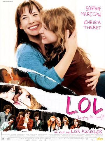 LOL - (Film, Genre, Indie)