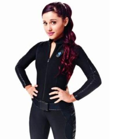 Hnliche Kostme Wie Dieses Kostm Fasching Ariana Grande
