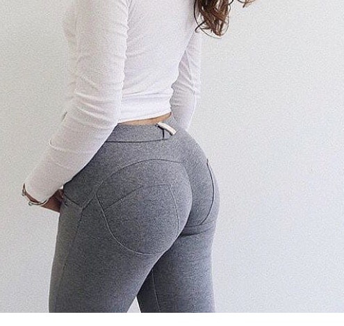 - (Kleidung, Hose, Jeans)