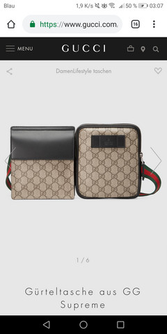 - (billig, Tasche, Ähnlichkeit)