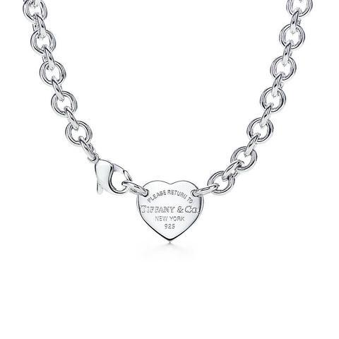 halskette - (Schmuck, Halskette, Modeschmuck)