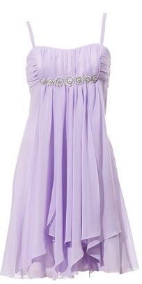 Kleid - (Mode, Kleidung, Online-Shop)