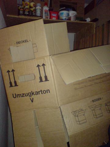 rger mit 2 anderen mietern fristlose k ndigung durch. Black Bedroom Furniture Sets. Home Design Ideas