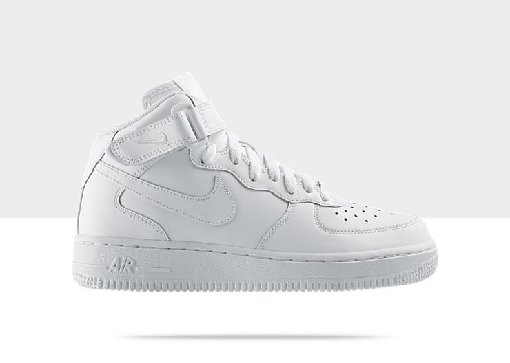 Air Force Schuhe
