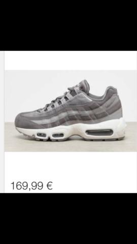 - (Mode, Schuhe)