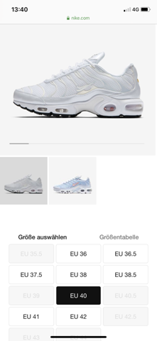 - (Schuhe, Online-Shop, shoppen)