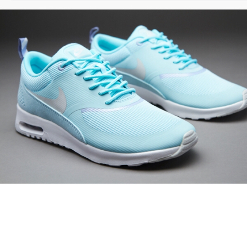 2015 nike air max 1 ultra moire qs iridescent $60.99