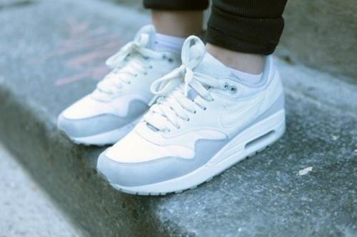Air max 1 - (Online-Shop, Nike, air max)