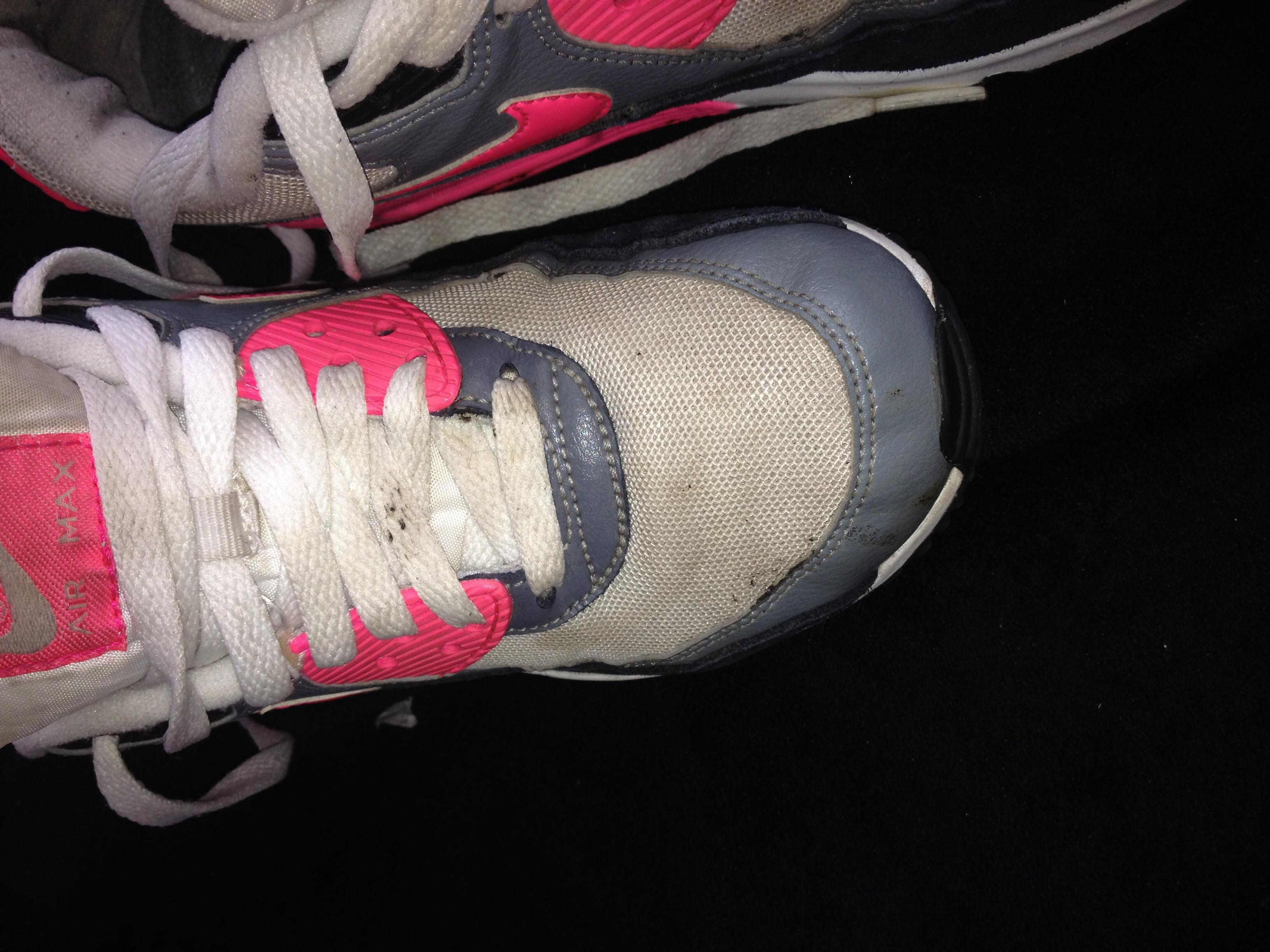 100% authentic 34ecf 446de Waschen Max Qxtwgxxt 5nR6qwxABC Schuhe Man Nike Kann Air g48IAqwg.