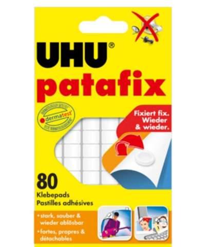 Airpods saubermachen mit UHU patafix (Reinigungsknete oder Gummiklebe)?