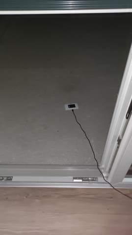 Akku von der Internetbox aufgebläht, noch benutzen?