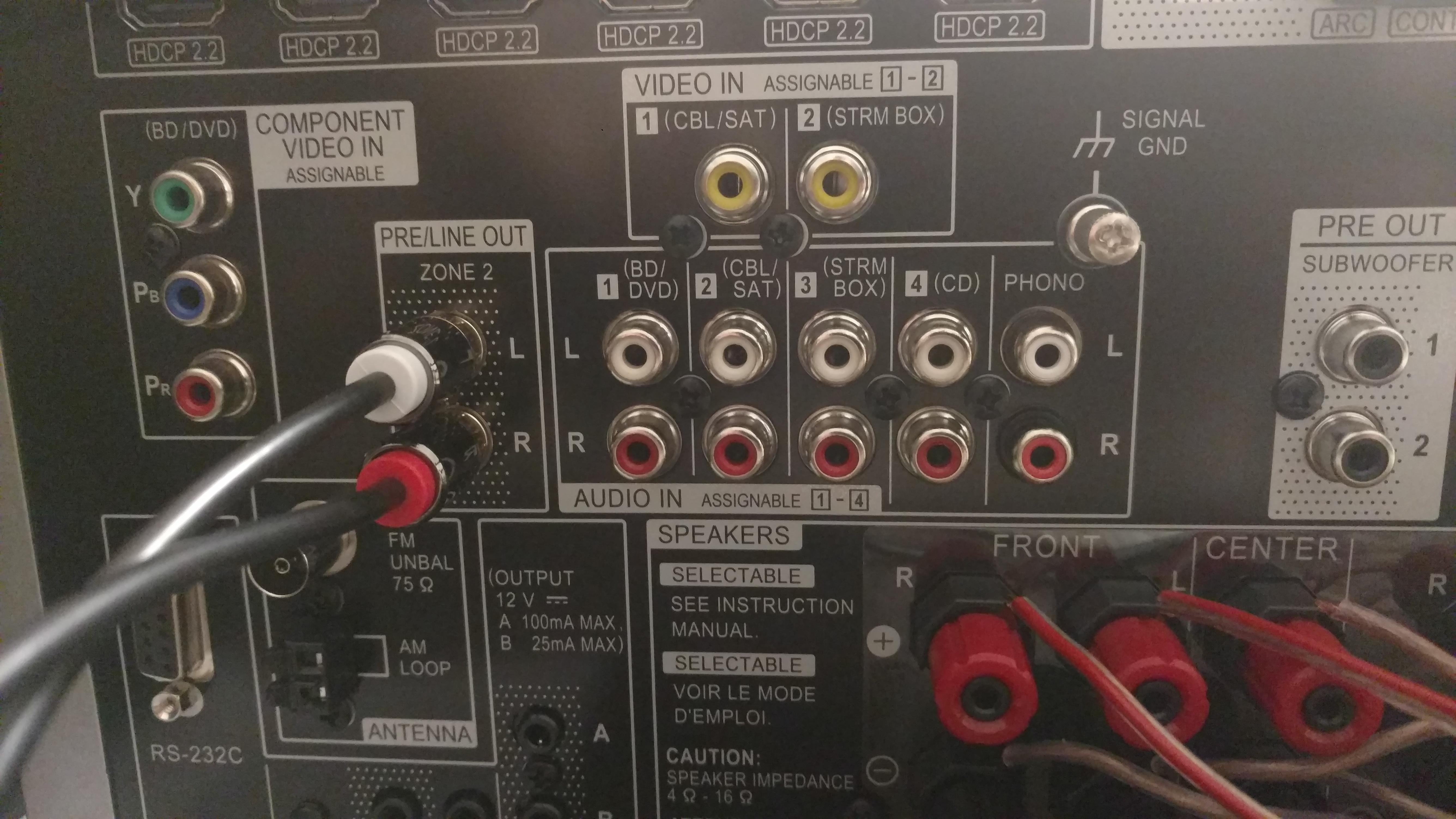 aktiv subwoofer funktioniert nicht computer musik technik. Black Bedroom Furniture Sets. Home Design Ideas