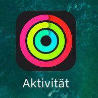 Hier die App die sich nicht löschen lässt  - (Handy, Technik, iPhone)