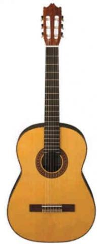 So eine hab ich - (Gitarre, Verstaerker, Akustik)