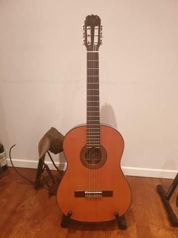 Akustikgitarre für Links- oder Rechtshänder?