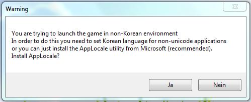 Mein Problem: - (Computer, Windows, Microsoft)