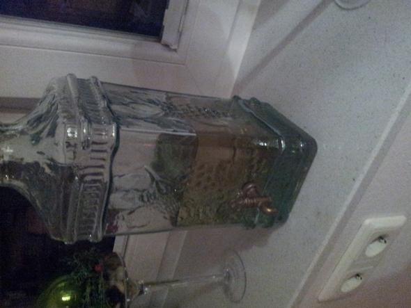 bild - (Alkohol, Glas)