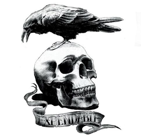 Motiv - (Tattoo, Umfrage)