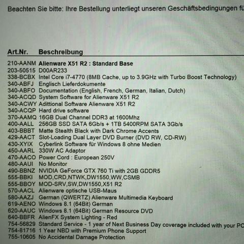 Dbbd dkdkkd  dkkdk dlfld flfl - (PC, Gaming, Gaming PC)