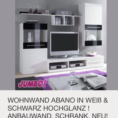 Ebay-Wohnzimmer - (Ebay, regal)