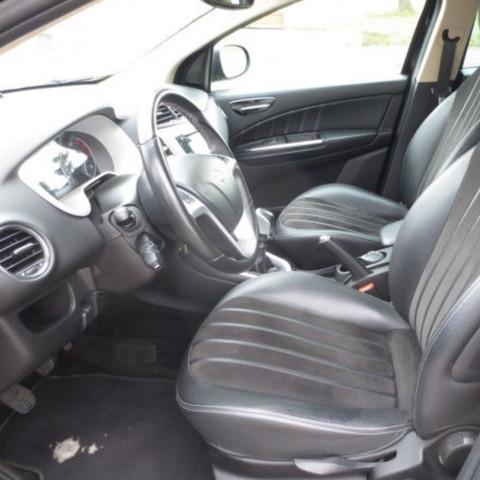 Bild 1 - (Auto, fahren, fahrzeug)