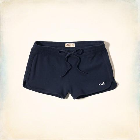 offizieller Shop Kauf authentisch Gutscheincodes Als Junge Hollister Hotpants am Strand tragen ? (Jungs)