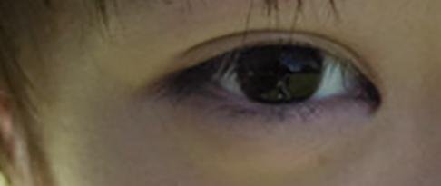 eye - (Jungs, Aussehen)