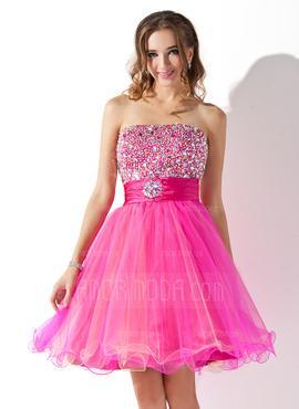 11 - (Junge, Kleid, als Mädchen verkleiden)