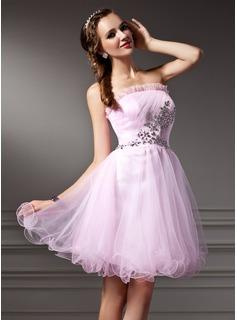21 - (Junge, Kleid, als Mädchen verkleiden)