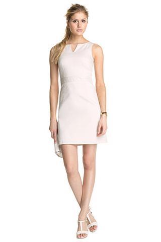31 - (Junge, Kleid, als Mädchen verkleiden)