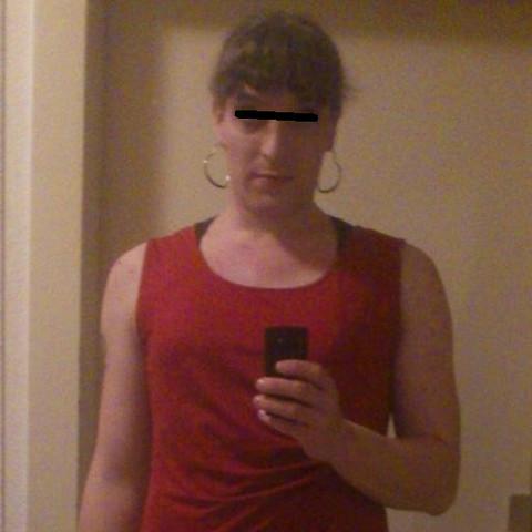 TransfrauenEhe nicht Dating-Kdrama sinopsis