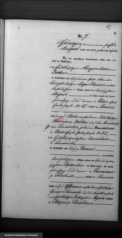 altdeutsche handschrift auf deutsch zu bersetzen schule heiratsurkunde On auf deutsch übersetzen
