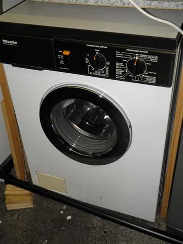 alte miele w753 will nicht mehr schleudern sonst geht alles auch nichts verstopft waschmaschine. Black Bedroom Furniture Sets. Home Design Ideas
