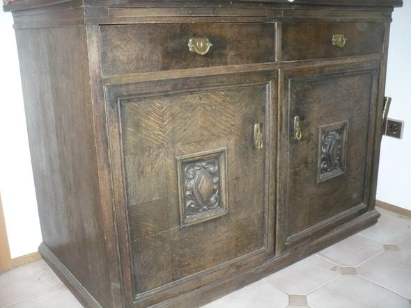 alte m bel gefunden antiquit ten brauche eure hilfe. Black Bedroom Furniture Sets. Home Design Ideas